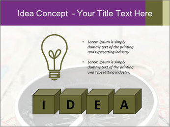 0000085911 PowerPoint Template - Slide 80