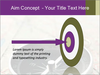 0000085911 PowerPoint Template - Slide 83