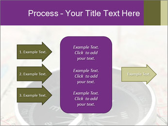 0000085911 PowerPoint Template - Slide 85