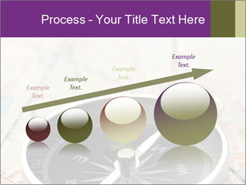 0000085911 PowerPoint Template - Slide 87