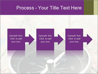 0000085911 PowerPoint Template - Slide 88