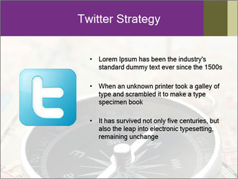0000085911 PowerPoint Template - Slide 9