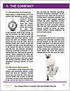 0000085911 Word Templates - Page 3