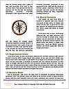 0000085911 Word Templates - Page 4