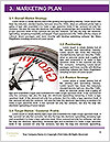 0000085911 Word Templates - Page 8