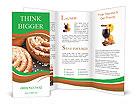 0000085912 Brochure Templates