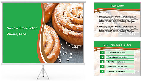 0000085912 PowerPoint Template
