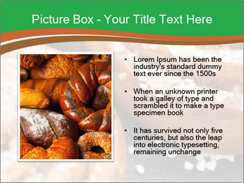 0000085912 PowerPoint Template - Slide 13