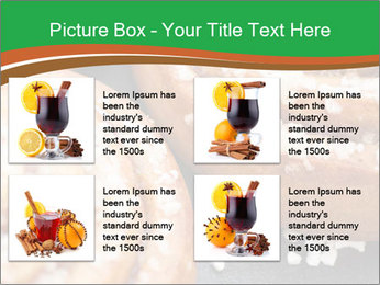 0000085912 PowerPoint Template - Slide 14