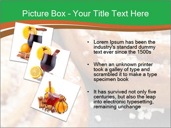 0000085912 PowerPoint Templates - Slide 17