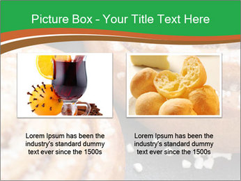 0000085912 PowerPoint Template - Slide 18
