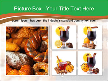0000085912 PowerPoint Template - Slide 19