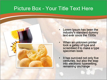 0000085912 PowerPoint Template - Slide 20