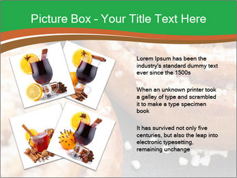 0000085912 PowerPoint Template - Slide 23