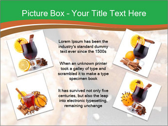 0000085912 PowerPoint Template - Slide 24