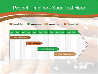 0000085912 PowerPoint Template - Slide 25