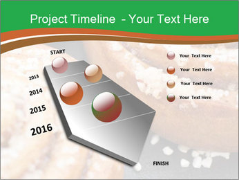 0000085912 PowerPoint Template - Slide 26