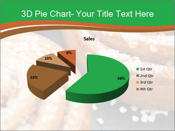 0000085912 PowerPoint Template - Slide 35