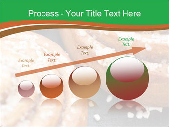 0000085912 PowerPoint Template - Slide 87