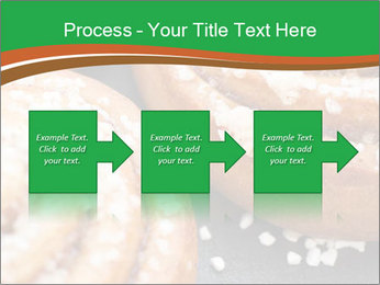 0000085912 PowerPoint Templates - Slide 88
