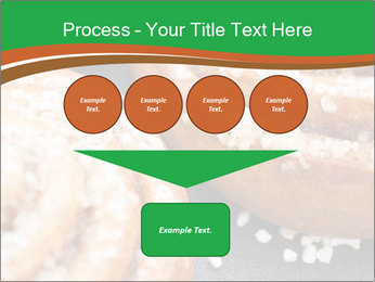 0000085912 PowerPoint Template - Slide 93