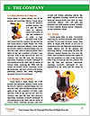 0000085912 Word Templates - Page 3