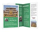 0000085913 Brochure Template