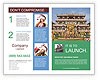 0000085913 Brochure Templates