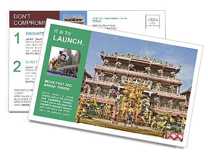 0000085913 Postcard Templates