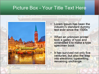 0000085913 PowerPoint Template - Slide 13