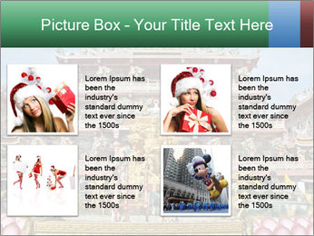 0000085913 PowerPoint Template - Slide 14