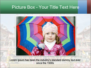 0000085913 PowerPoint Template - Slide 15