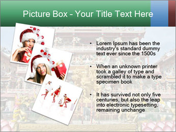 0000085913 PowerPoint Template - Slide 17