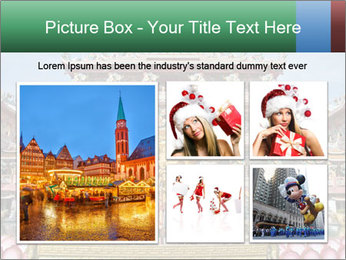 0000085913 PowerPoint Template - Slide 19