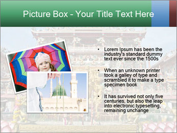0000085913 PowerPoint Template - Slide 20