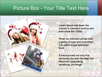 0000085913 PowerPoint Template - Slide 23