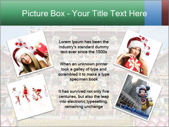0000085913 PowerPoint Template - Slide 24