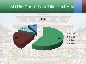 0000085913 PowerPoint Template - Slide 35