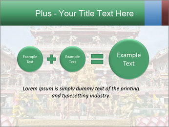 0000085913 PowerPoint Template - Slide 75