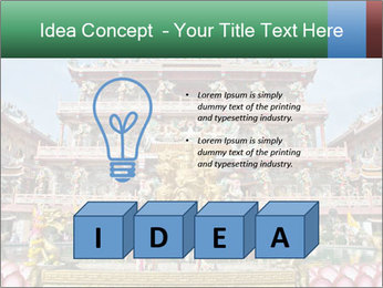0000085913 PowerPoint Template - Slide 80