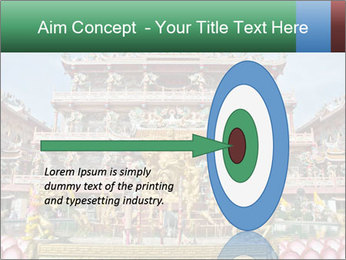 0000085913 PowerPoint Template - Slide 83