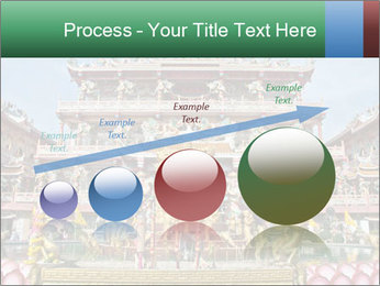 0000085913 PowerPoint Template - Slide 87