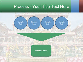 0000085913 PowerPoint Template - Slide 93