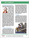 0000085913 Word Templates - Page 3