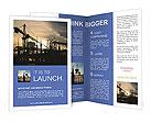 0000085914 Brochure Templates