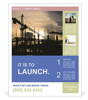 0000085914 Poster Template