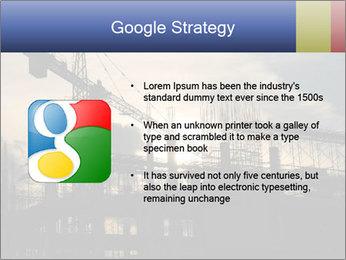 0000085914 PowerPoint Templates - Slide 10
