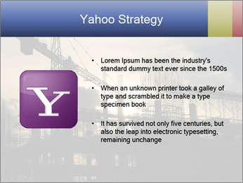 0000085914 PowerPoint Templates - Slide 11