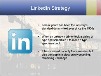 0000085914 PowerPoint Templates - Slide 12