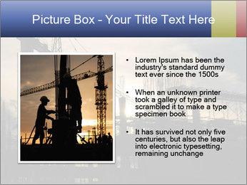 0000085914 PowerPoint Templates - Slide 13